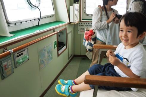 海と日本PROJECT in 晴海 on 海の日_f0006713_00472578.jpg