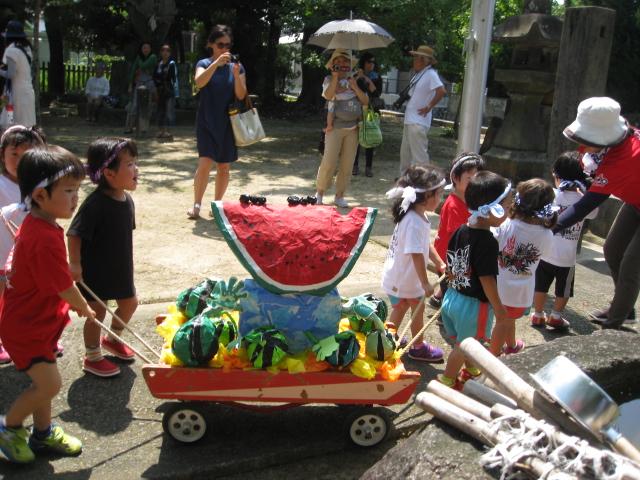 夏祭り_c0107515_22491279.jpg