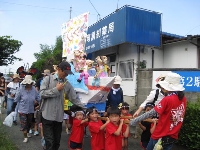 夏祭り_c0107515_2251134.jpg