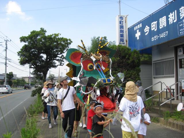 夏祭り_c0107515_22523421.jpg
