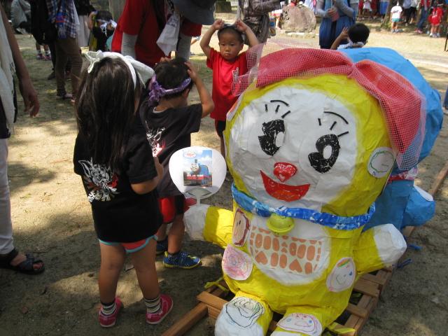夏祭り_c0107515_2343255.jpg