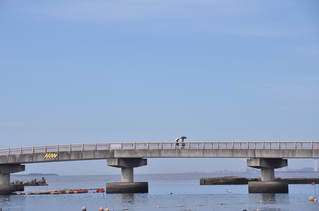 伊勢町橋のある風景_d0065116_2058733.jpg