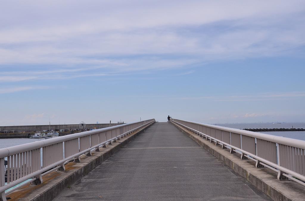 伊勢町橋のある風景_d0065116_2104498.jpg