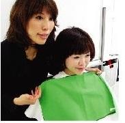 京都OHBLトータルビューティコース♪_f0046418_17512521.jpg