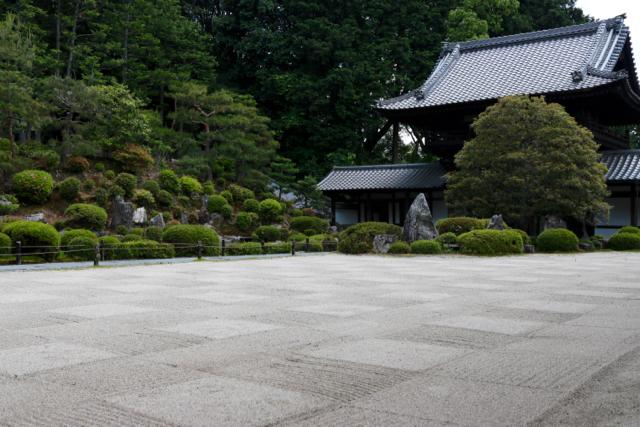 【東福寺 1】京都旅行 - 17 -_f0348831_23043778.jpg