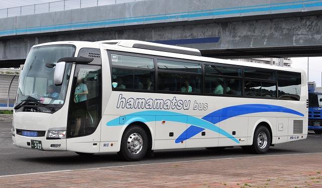 浜松バス~エアロエース_a0164734_2314031.jpg