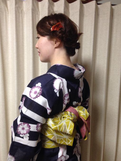 浴衣美女三名^ ^_f0140343_12130598.jpg