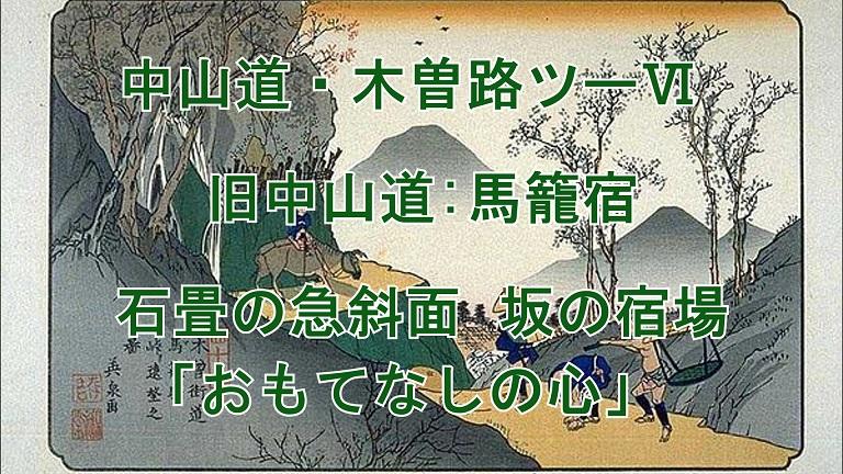 b0003445_18571956.jpg
