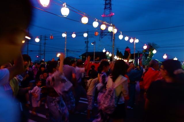 夏祭り_d0101846_05382816.jpg