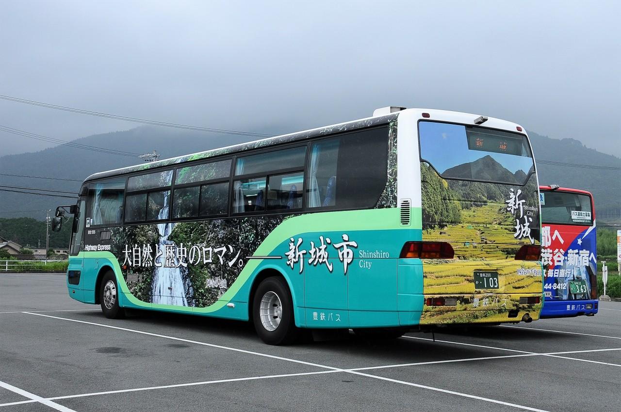 豊鉄バス555(豊橋200か103)_b0243248_23594916.jpg