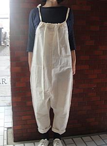 ヤンマ産業のお洋服_e0199564_1652873.jpg