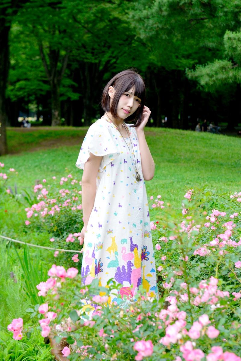 ふうこさん_20160619_YoyogiparkPortrait-01_b0350166_134347.jpg