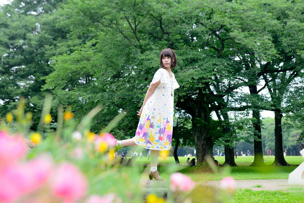 ふうこさん_20160619_YoyogiparkPortrait-01_b0350166_141141.jpg
