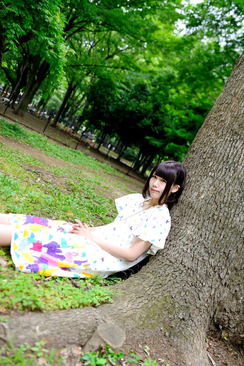 ふうこさん_20160619_YoyogiparkPortrait-01_b0350166_141653.jpg