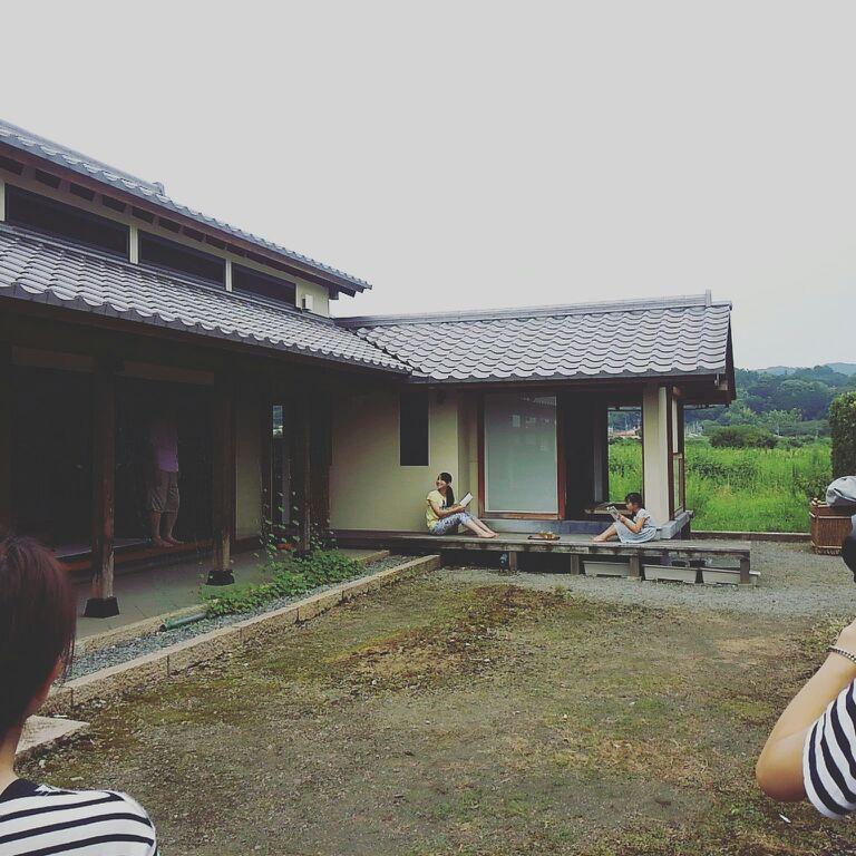 「大井松田の家」取材_f0230666_19231753.jpg