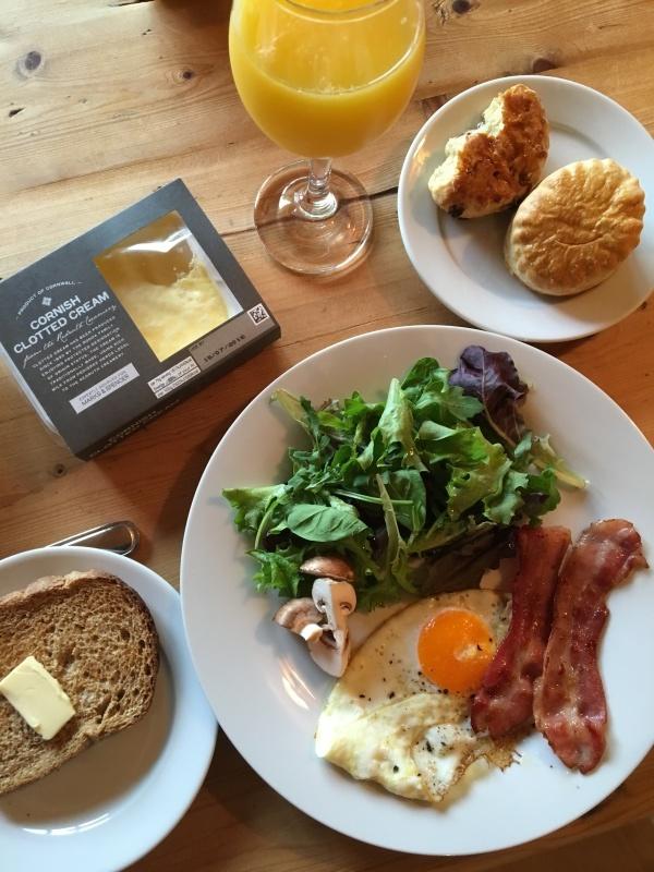 暮らすように旅する〜イギリスを食す(≧∇≦)_c0274374_00441023.jpeg