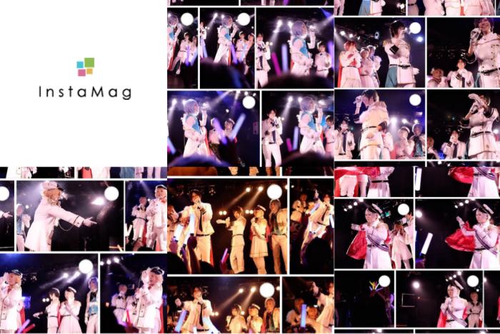i7 ライブ撮影。_a0157480_10594407.jpeg