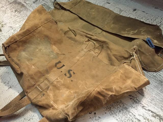 7月20日(水)大阪店ヴィンテージ&スーペリア入荷!#6 Military編Part3!WWII~ Bag&Good Items!(大阪アメ村店)_c0078587_210254.jpg