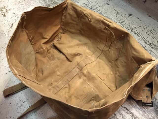 7月20日(水)大阪店ヴィンテージ&スーペリア入荷!#6 Military編Part3!WWII~ Bag&Good Items!(大阪アメ村店)_c0078587_210921.jpg