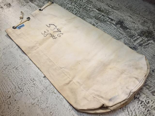 7月20日(水)大阪店ヴィンテージ&スーペリア入荷!#6 Military編Part3!WWII~ Bag&Good Items!(大阪アメ村店)_c0078587_2112653.jpg