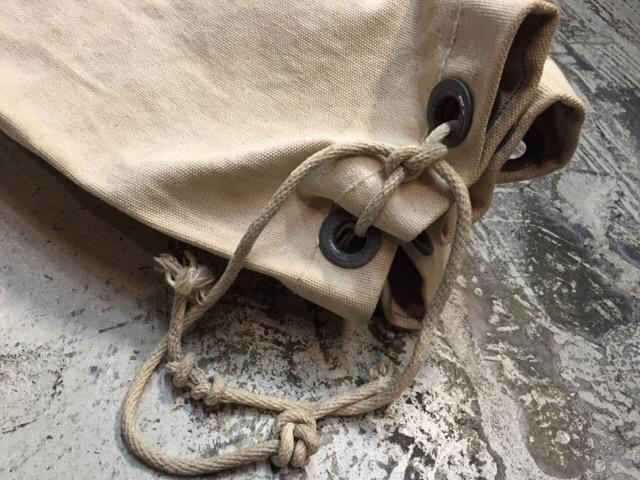 7月20日(水)大阪店ヴィンテージ&スーペリア入荷!#6 Military編Part3!WWII~ Bag&Good Items!(大阪アメ村店)_c0078587_2114013.jpg