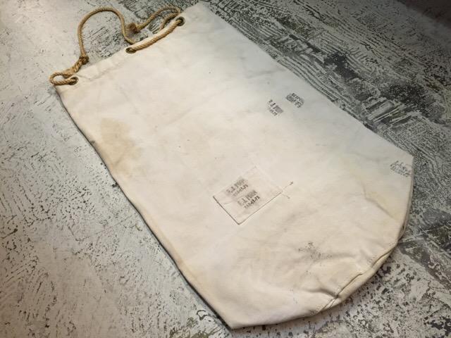 7月20日(水)大阪店ヴィンテージ&スーペリア入荷!#6 Military編Part3!WWII~ Bag&Good Items!(大阪アメ村店)_c0078587_2123585.jpg