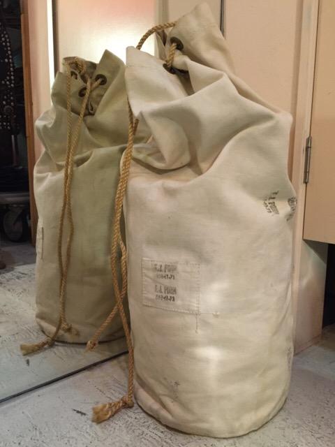 7月20日(水)大阪店ヴィンテージ&スーペリア入荷!#6 Military編Part3!WWII~ Bag&Good Items!(大阪アメ村店)_c0078587_2133071.jpg