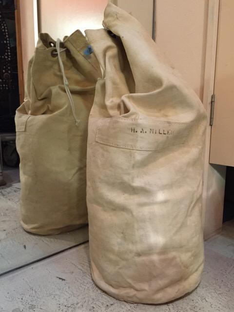 7月20日(水)大阪店ヴィンテージ&スーペリア入荷!#6 Military編Part3!WWII~ Bag&Good Items!(大阪アメ村店)_c0078587_2144977.jpg