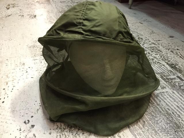 7月20日(水)大阪店ヴィンテージ&スーペリア入荷!#6 Military編Part3!WWII~ Bag&Good Items!(大阪アメ村店)_c0078587_2173560.jpg