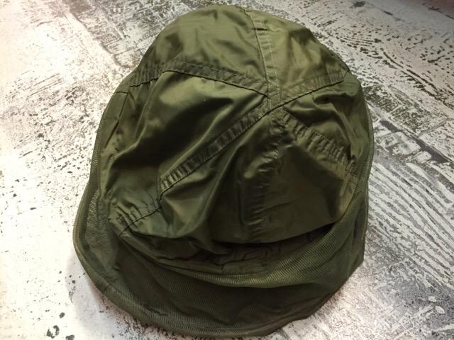 7月20日(水)大阪店ヴィンテージ&スーペリア入荷!#6 Military編Part3!WWII~ Bag&Good Items!(大阪アメ村店)_c0078587_2175413.jpg