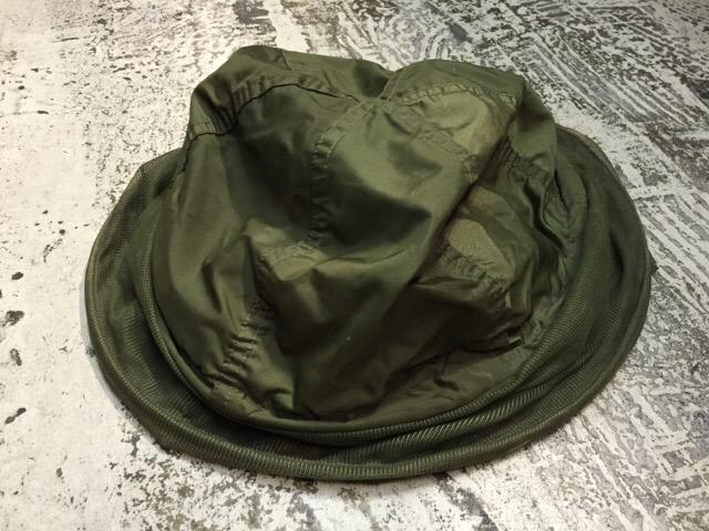 7月20日(水)大阪店ヴィンテージ&スーペリア入荷!#6 Military編Part3!WWII~ Bag&Good Items!(大阪アメ村店)_c0078587_2181255.jpg