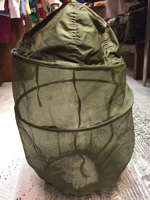 7月20日(水)大阪店ヴィンテージ&スーペリア入荷!#6 Military編Part3!WWII~ Bag&Good Items!(大阪アメ村店)_c0078587_2182077.jpg