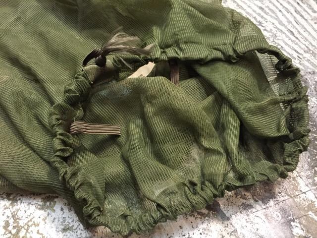 7月20日(水)大阪店ヴィンテージ&スーペリア入荷!#6 Military編Part3!WWII~ Bag&Good Items!(大阪アメ村店)_c0078587_2182893.jpg