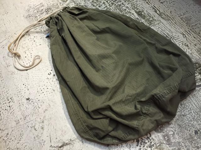 7月20日(水)大阪店ヴィンテージ&スーペリア入荷!#6 Military編Part3!WWII~ Bag&Good Items!(大阪アメ村店)_c0078587_284817.jpg