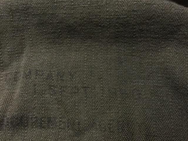 7月20日(水)大阪店ヴィンテージ&スーペリア入荷!#6 Military編Part3!WWII~ Bag&Good Items!(大阪アメ村店)_c0078587_28648.jpg