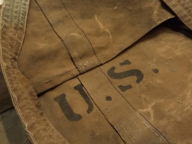 7月20日(水)大阪店ヴィンテージ&スーペリア入荷!#6 Military編Part3!WWII~ Bag&Good Items!(大阪アメ村店)_c0078587_294355.jpg