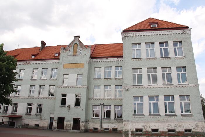 ポーランドのピワ Pila_c0100195_9135950.jpg