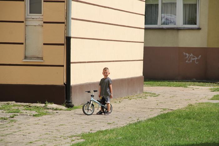 ポーランドのピワ Pila_c0100195_943422.jpg