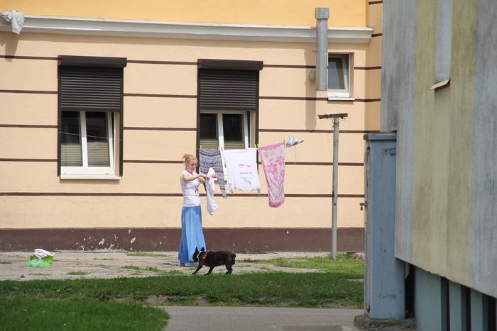 ポーランドのピワ Pila_c0100195_945056.jpg