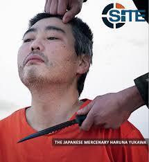 バングラデシュ・ダッカ人質テロ事件(日本人7人死亡)の日本では伝えられない真相_e0069900_05520843.jpg