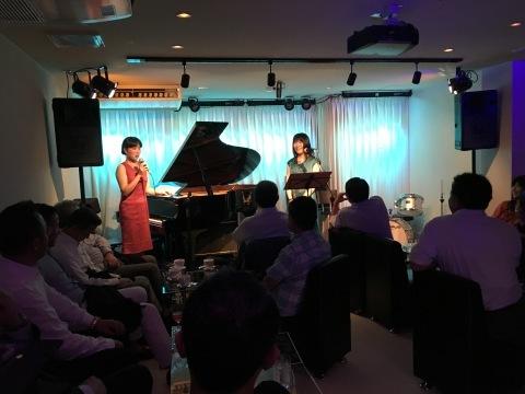 広島  Jazzlive comin  本日は  おやすみ です。_b0115606_10562201.jpeg