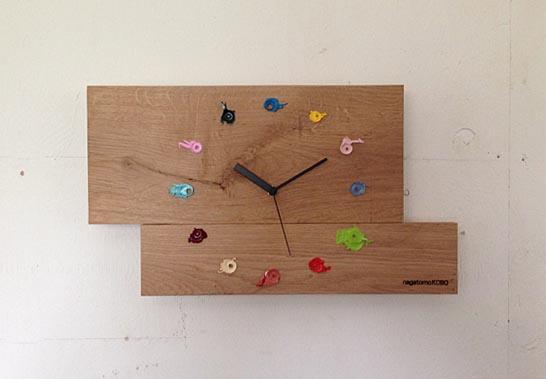 bullet mark clock_f0177513_22501293.jpg