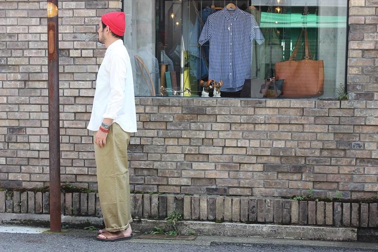 """新ブランド \""""another 20th century\"""" ご紹介_f0191324_11353591.jpg"""