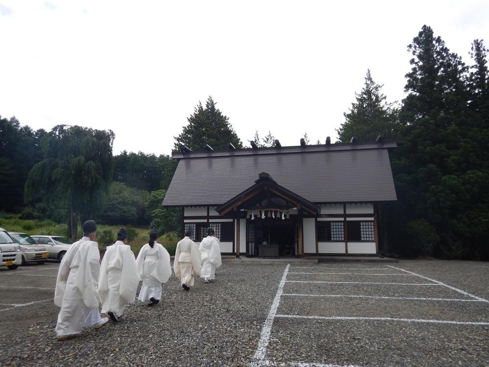 顕功神社例祭_c0111229_1939116.jpg