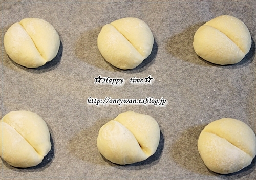 カジキの照焼き弁当と桃酵母で白パン♪_f0348032_18593742.jpg