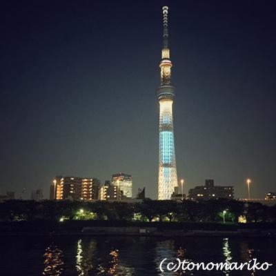 サル子ちゃんとの1ヶ月の夏休みもおわり・・・_c0024345_14520055.jpg