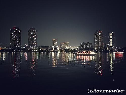 サル子ちゃんとの1ヶ月の夏休みもおわり・・・_c0024345_14522257.jpg
