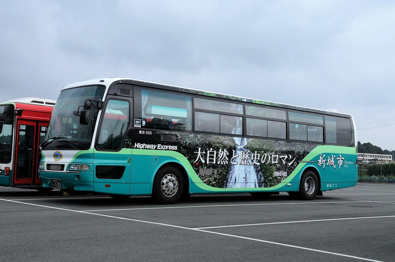 豊鉄バス555(豊橋200か103)_b0243248_03660.jpg