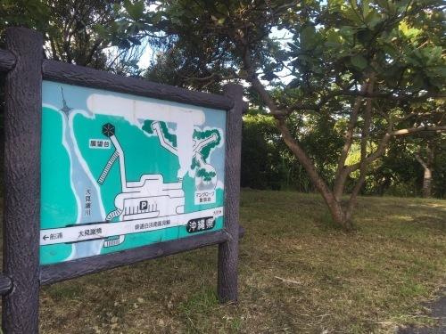 Iriomote Island-2._c0153966_11310469.jpeg