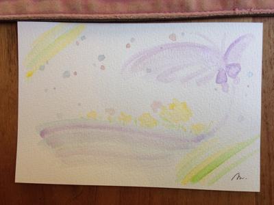 2016  織姫たちの光景 no.2_e0290872_16592998.jpg